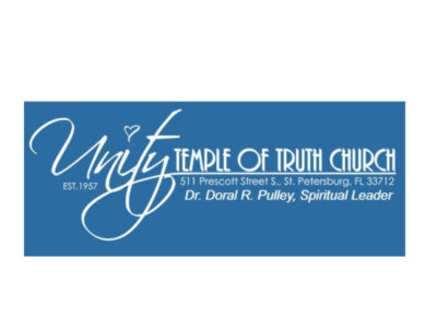 Unity Temple of Truth Church, Inc